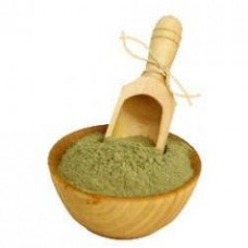 Banyan Herb Powder