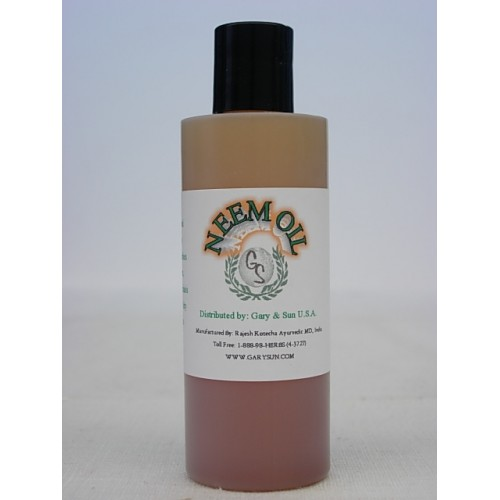 the anti eczema effect of neem oil Neem and eczema by: birgit  so if you try pure neem soap, where there is no side effect, it may help you  which is made with 70% of neem oil, aloe vera and.